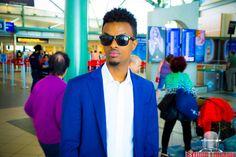 New Somali Songs   2016   Yarta Dabacsane   Abdirazak Ashuuke   Hees Cusub…