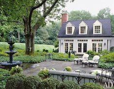 Dreamy Outdoor Spaces (Part 2)