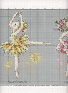 gallery.ru watch?ph=bJ0z-gYZHW&subpanel=zoom&zoom=8