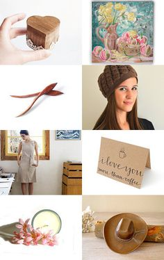 --Pinned with TreasuryPin.com #craft #art #giftguide #handmade #gifts #vintage #home #decor #fineart #toy #jewelry #fashion #shopping #treasury #etsy #photography
