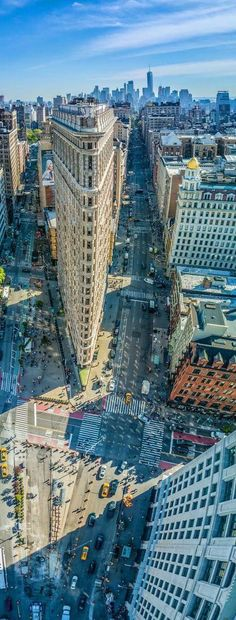 Manhattan, New York, USA #creativelolo #art #travel #photography #illustration #creative #design