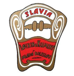 SLAVIA2