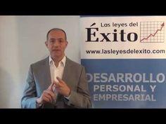 Ejercicio para atraer dinero con tu mente - Alex Arroyo - YouTube