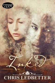 Less than a week left to enter my #book #giveaway for #INKED #yalit #romance  https://www.goodreads.com/giveaway/show/185417-inked