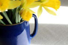 Heath Ceramics Pitcher in Moonstone Kitchen Bouquet, Heath Ceramics, Ceramic Pitcher, Rustic Charm, Moscow Mule Mugs, Vase, Tableware, Dinnerware, Tablewares