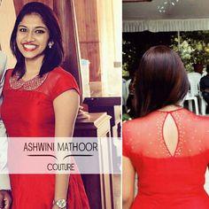 Simple Kurta Designs, Kurta Designs Women, Hand Embroidery Dress, Kurti Embroidery Design, Dress Neck Designs, Fancy Blouse Designs, Frock For Teens, Kurtha Designs, Cutwork Saree
