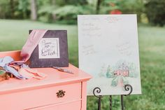 How to Decide Between Full-Service and Partial Wedding Planning - Southern Weddings Event Planning, Wedding Planning, Dream Wedding, Wedding Day, Guest Book Sign, Ceremony Programs, Southern Weddings, Etiquette, Getting Married