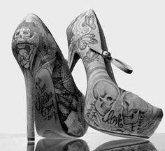 Skull fashion                                                                                                                                                                                 More