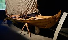 """Groupon - """"The Vikings Exhibition"""" (February 26–April 3) in Discovery Times Square. Groupon deal price: $20"""