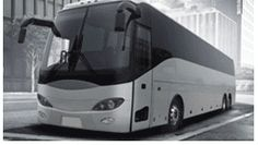 A great journey coach arrived promptly and allowed us to turn music up etc. http://www.coachhire.com/