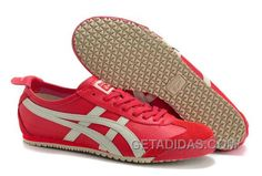 Buy Onitsuka Tiger Mexico 66 Mens Red Beige Hot from Reliable Onitsuka Tiger Mexico 66 Mens Red Beige Hot suppliers.Find Quality Onitsuka Tiger Mexico 66 Mens Red Beige Hot and more on Footlocker. Adidas Boost, Cheap Puma Shoes, Under Armour, Onitsuka Tiger Mexico 66, Burgundy Fashion, Newest Jordans, Mens Nike Air, Air Jordan Shoes, Pumas Shoes