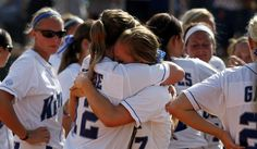 Because at the end of the day, your teammates were your sisters. | What It Was Like Playing Sports In High School As AGirl