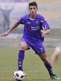 Drublic Fc: Cristiano Piccini potrebbe tornare tra i Pro  http://drublicfc.blogspot.it/2012/05/cristiano-piccini-potrebbe-tornare-tra.html