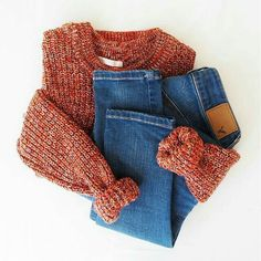 Cute outfits for school that are easy and trendy can be hard to put together sometimes. Laid back or fashionista, we have cute outfits for you! Mode Outfits, Casual Outfits, Fashion Outfits, Womens Fashion, Tumblr Fall Outfits, Looks Style, Looks Cool, Fall Winter Outfits, Autumn Winter Fashion