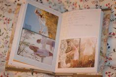 diary #doit