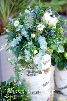 Table Decorations, Plants, Furniture, Home Decor, Decoration Home, Room Decor, Home Furnishings, Planters, Plant