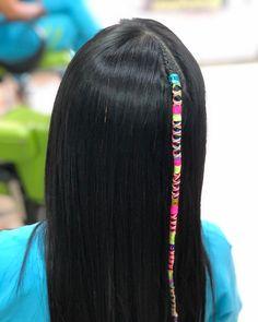 La imagen puede contener: una o varias personas Winter Hairstyles, Wedding Hairstyles, Fall Hair, Hair And Nails, Hair Inspiration, My Hair, Short Hair Styles, Hair Makeup, Braids