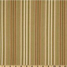 Latress Margaux Stripe Light Olive