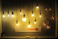 Google Image Result for http://greenwashinglamps.files.wordpress.com/2010/02/osram-lamps.jpg