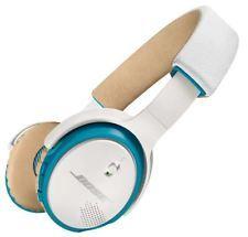[$169.95 save 33%] Bose SoundLink On-Ear Bluetooth headphones #LavaHot http://www.lavahotdeals.com/us/cheap/bose-soundlink-ear-bluetooth-headphones/184294?utm_source=pinterest&utm_medium=rss&utm_campaign=at_lavahotdealsus