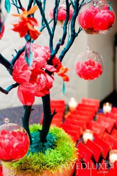 mariage chinois mariage de rve 3 mariage romantique des trucs de mariage ides de mariage corail bleu sarcelle wedding hyatt wedding mariage - Chinagora Mariage