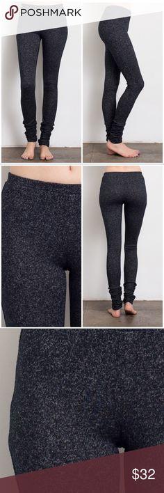 New New Pants Leggings