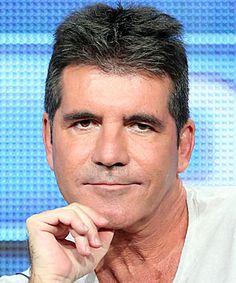 Worldwide Celebrity: 23 THINGS YOU DON'T KNOW ABOUT SIMON COWELL