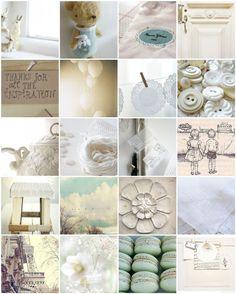 Mosaic0da3750d7a99bd538758cdd93935333ffdeba91f Paper Clay Art, Gallery Wall, Table Decorations, Frame, Crafts, Furniture, Blog, Home Decor, Ideas