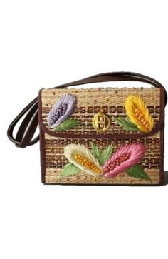 bag designed by Bags of Whidby Inc Pin Up, Moda Vintage, Blog, Vintage Fashion, The Originals, Luxury, Design, Decor, Shopping