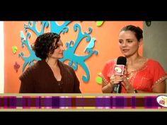 LaCasa | Amigo imaginario - De todo un poco (Cosmovisión)  Entrevista a: Olga Lucía Granada G. (LaCasa - Centro Infantil y Desarrollo Humano) Programa: De todo un poco - ABC (Cosmovisión) Presentadora: Andrea Betancur Fecha de emisión: 09 de noviembre 2012 Medellín, Colombia  www.LaCasa.edu.co