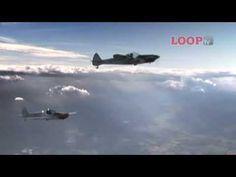 (1) Aerobatic kit-built SIlence Twister. - YouTube