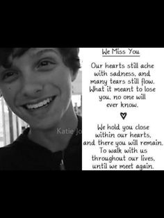 I miss him every vlog/day! This will be endless, I know it! Caleb Logan Bratayley, Annie And Hayden, Hayden Summerall, Annie Lablanc, Rest, Waiting For Him, I Miss Him, We Meet Again, Beautiful Person