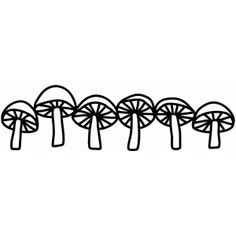 ¡Creo que me he enamorado de este proyecto de la Silhouette Design Store!