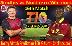 Cricket League We provide 100 % sure today cricket match prediction tips by raja babu. Who will win today match RJS vs MAS. Live score with ball by ball update. Live Cricket, Cricket Match, Matches Today, Who Will Win, Tips, Free, Counseling
