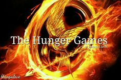 I got Katniss Everdeen, Who Would Be Your Ally In The Hunger Games? Hunger Games Quiz, Hunger Games Trilogy, Suzanne Collins, Hunger Games Merchandise, Hunter Games, Alex Jones, Personality Quizzes, Fictional World, Playbuzz