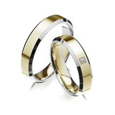 Couple Rings, Weeding, Engagements, Wedding Bands, Engagement Rings, Classic, Jewelry, Rings, Enagement Rings