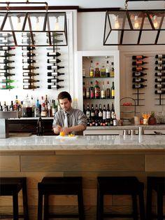 "GQ's ""12 Best Restaurants of 2013"" includes Vedge in Philadelphia"