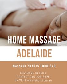 Hire the services of a professional massage therapist in Adelaide for exceptional massage services such as health fund rebate massage, Thai oil massage, remedial massage, aromatherapy etc. Massage Deals, Massage Clinic, Remedial Massage, Professional Massage, Aromatherapy, Oil, Health, Health Care, Butter