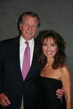 "Erica Kane is a fictional character played by Susan Lucci on the soap opera ""All My Children."" This soap opera has been on the air since 1970 and Erica is the only original cast member that has stood the test of time. Erica started her role as a..."