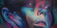 Inside Out | Scott Hutchison
