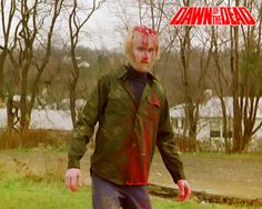 Dawn of theDead