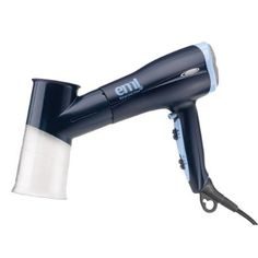 best hair dryer ever it twirls your hair while it dries giving you perfect curls without any product or curling iron