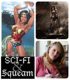 Nicola Scott: She Got The Power! http://joy.org.au/scifiandsqueam/2014/07/nicola-scott-she-got-the-power/