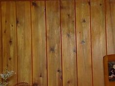 Tips for Painting Paneling    HGTV's Matt Fox shares how to paint outdated paneled walls in your home.    By Matt Fox, Home & Garden Television