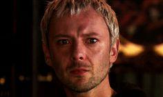 . John Simm, Doctor Who, Actors, Doctor Who Baby, Actor