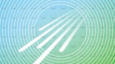 The Promise Of 5G   TechCrunch
