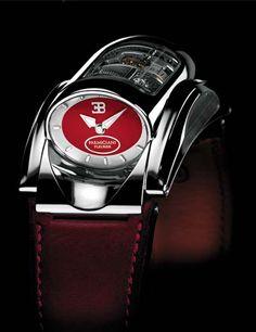 montre-Bugatti-Parmigiani-Fleurier_face