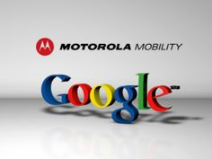 Following China's approval of the deal, Google is set to acquire smartphone maker Motorola Mobility for $12.5 billion as soon as this coming week. Read this blog post by Zack Whittaker on Mobile.
