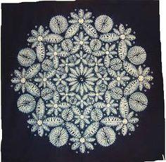 Callishibori - Snowflake