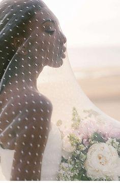 Bohemian Strandshooting von Merve & Nils Photography - Hochzeitsguide